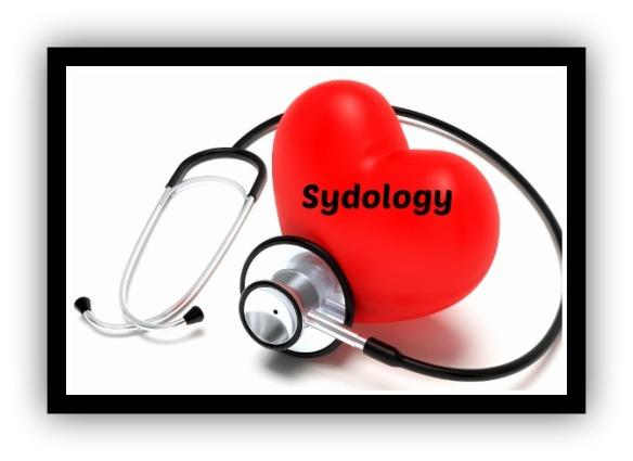 sydology heart health